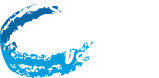 Southwest Aquatic Services